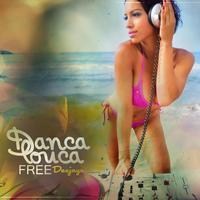 Free Deejays - Danza Loca