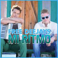 Mi Ritmo - Free Deejays